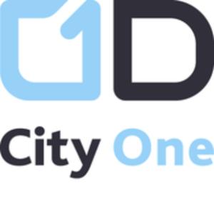 (c) City1development.com.ua